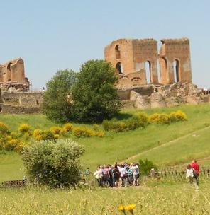 Appiaappiedi 2012