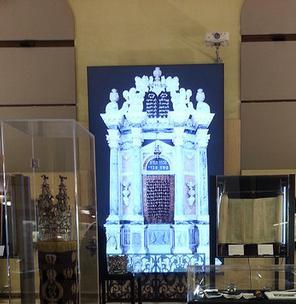 Giornata Europea della Cultura Ebraica a Padova