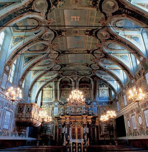 Discovering Jewish Monferrato