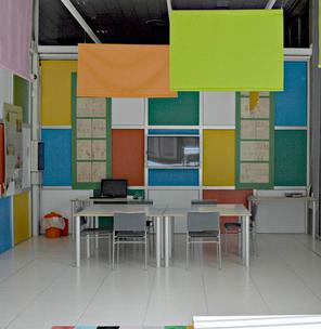Didattica_Biblioteca Nazionale Centrale Roma