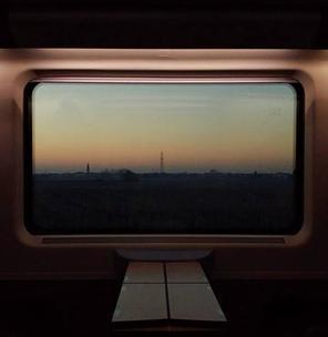 i photo workshop di Joan Porcel a Venezia