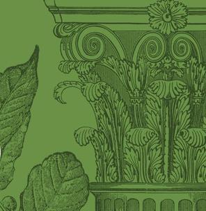 CoopCulture per le Giornate Europee del patrimonio 2017