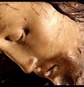 Requiem by Mozart at Santo Spirito