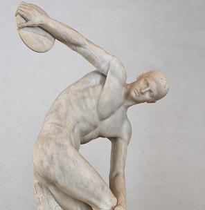 I Giochi e gli Uomini. Lucio Saviani