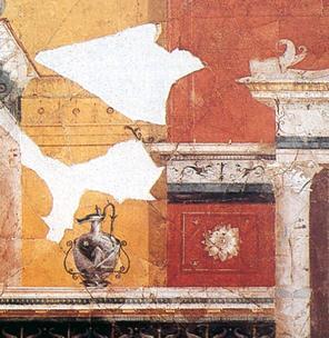 Casa di Augusto