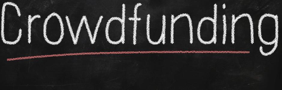 Focus on: CoopCulture e il crowdfunding per l'Arte