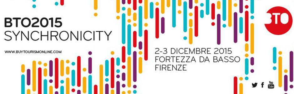Focus on: La diritta via era smarrita- CoopCulture a BTO2015