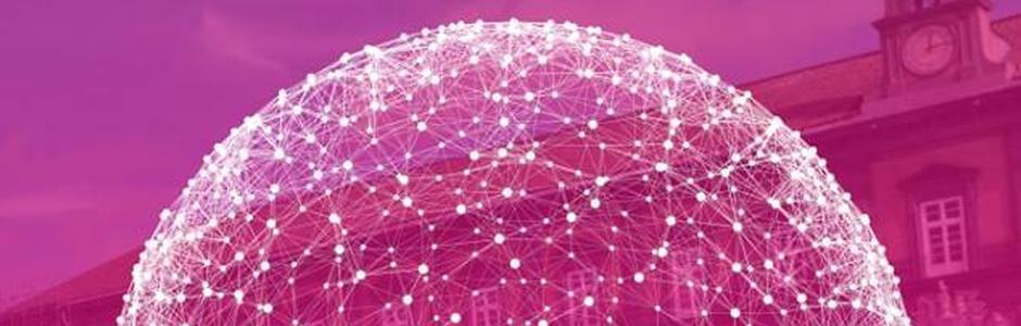 Futuro Remoto Cooperazione 4.0