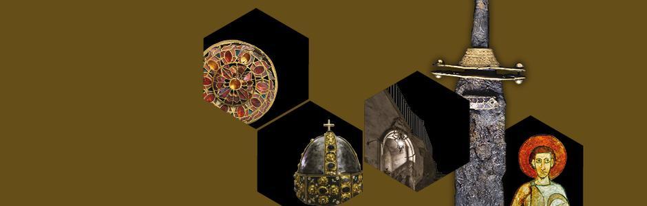 Alla scoperta dei Longobardi: 4 musei 1 biglietto