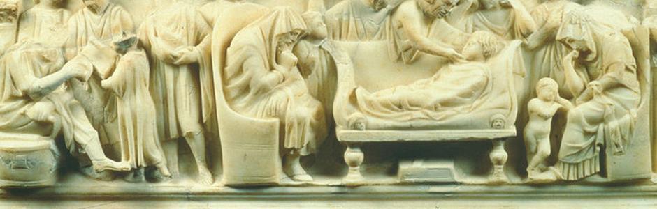 "Museo Archeologico Regionale ""Pietro Griffo"""