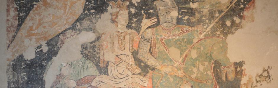 Pinacoteca Comunale di Assisi
