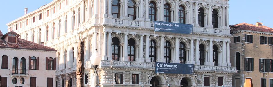 Cà Pesaro