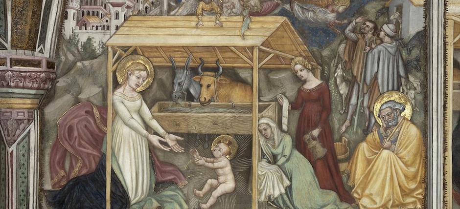 Scopri Foligno e i suoi tesori
