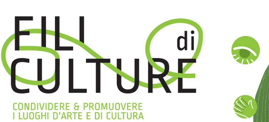 I prossimi eventi dedicati ai soci di Fili di Culture
