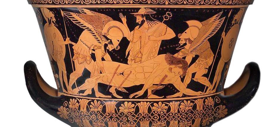Etrus-Key@expo2015