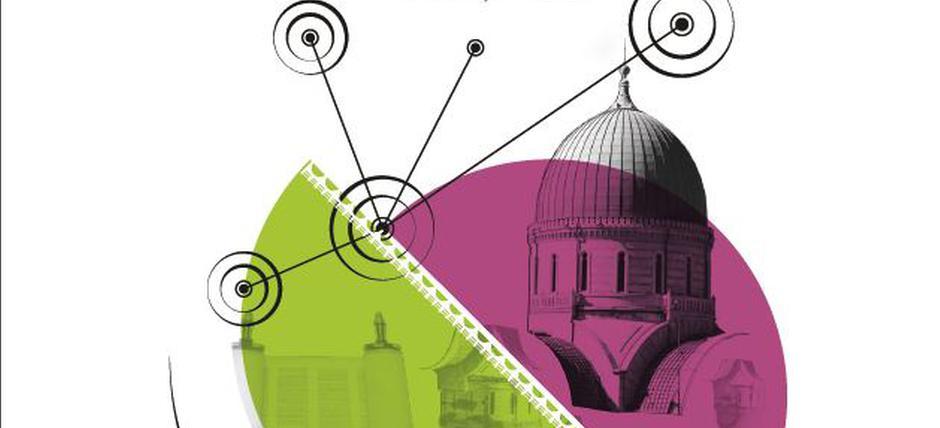 Giornata Europea della Cultura Ebraica a Firenze
