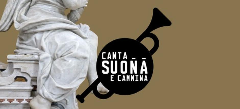 MUSICA NEI LUOGHI SACRI. Concerti di Pasqua
