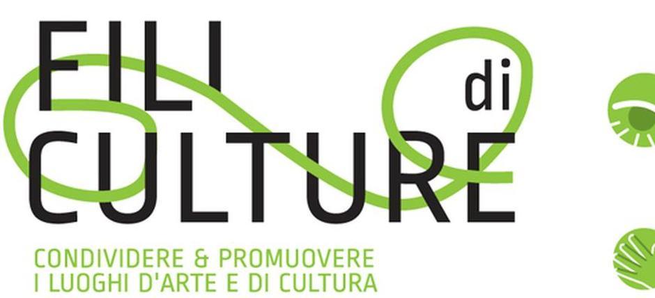 Gli appuntamenti di Novembre con Fili di Culture