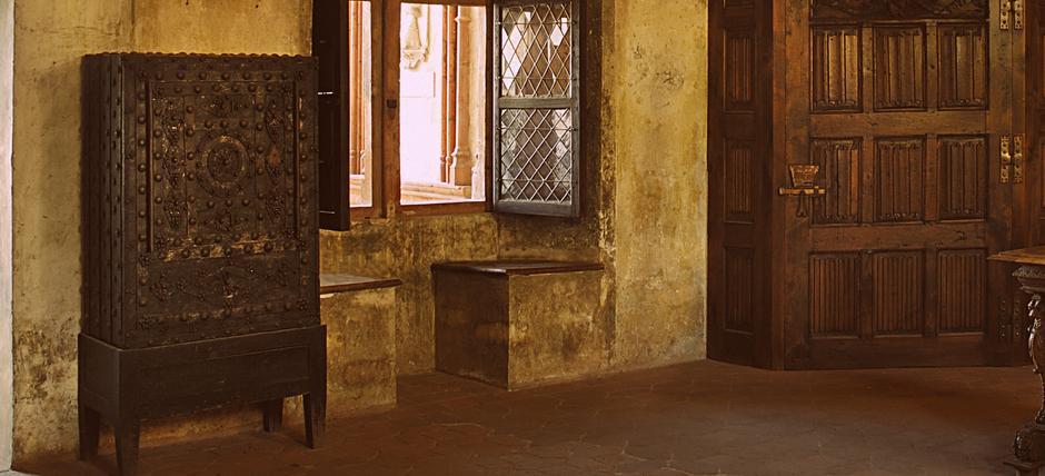 I Musei di Saluzzo nel solstizio d'estate