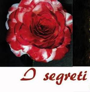 The secrets of camellias