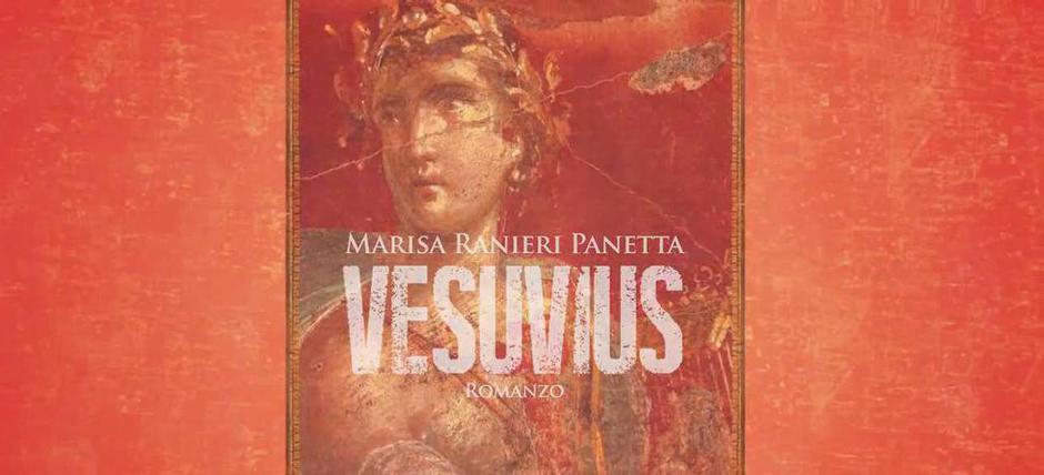 Encounters - MARISA RANIERI PANETTA