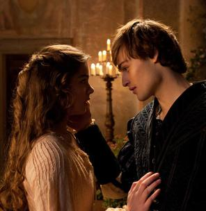 Romeo And Juliet...Maybe!