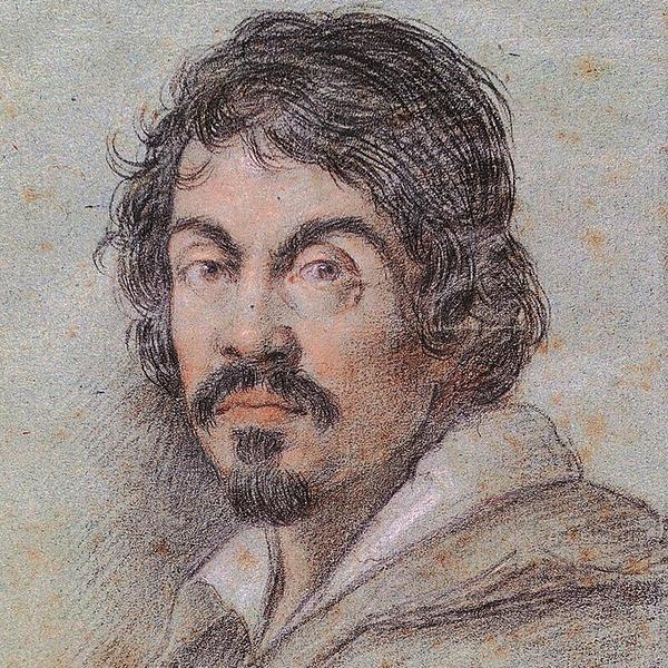 Michelangelo Merisi detto Caravaggio