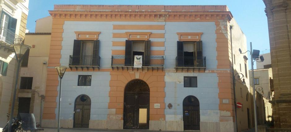 Casa Museo Francesco Scaglione