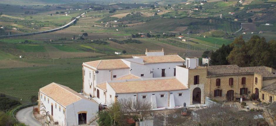 Castello di Rampinzeri