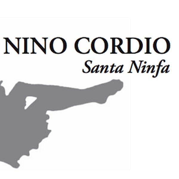 Museo Nino Cordio - Musei - Santa Ninfa