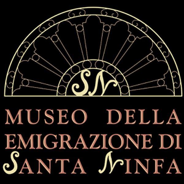 Museo dell´Emigrazione - Musei - Santa Ninfa