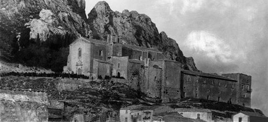 Scuola di Sant'Agostino