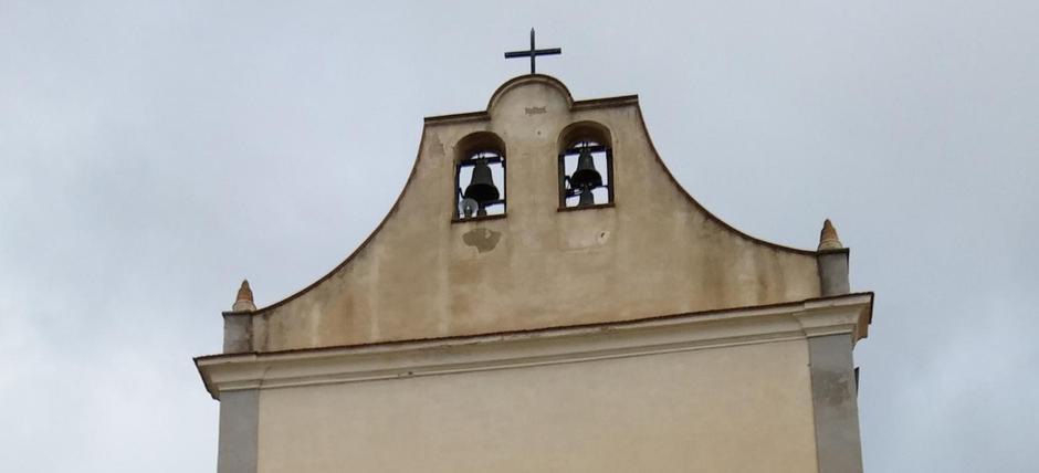 Chiesa di Maria SS. della Mercede