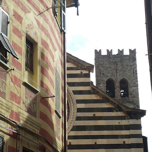 Monterosso%5Frid%2Ejpg