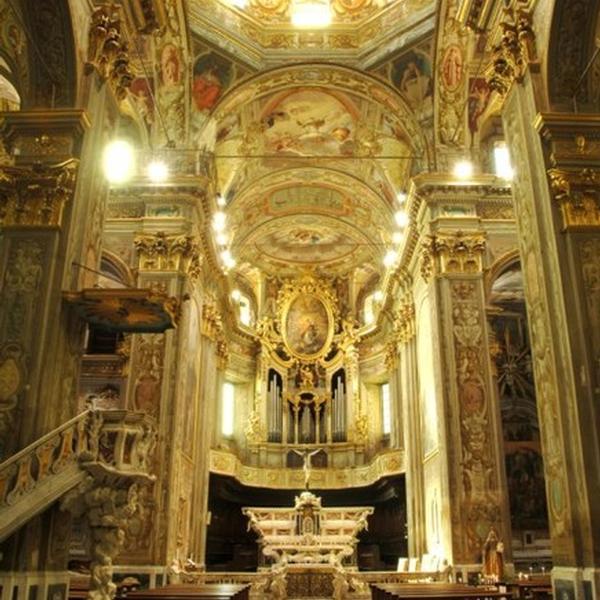 Basilica%20di%20San%20Biagio%2Ejpg