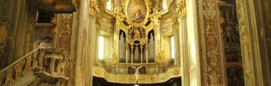 Basilica di San Biagio