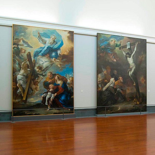 Galleria Napoletana