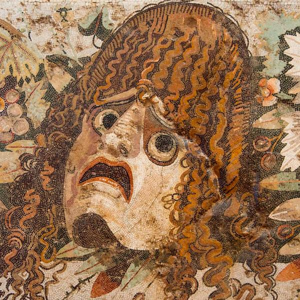 Collezione Pompeiana