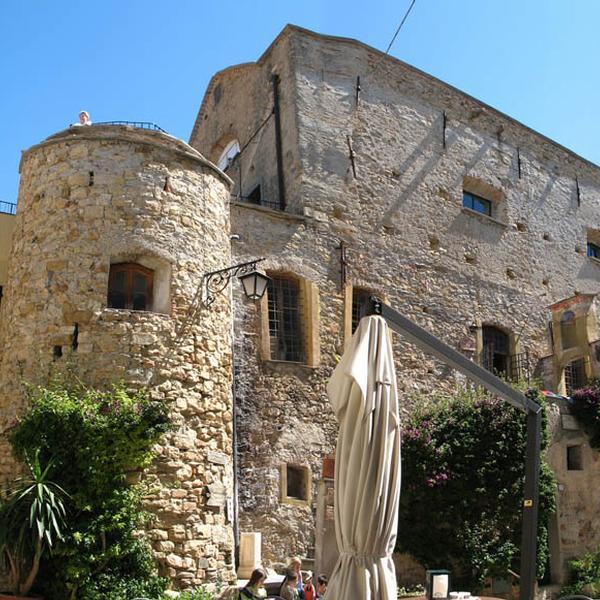 Un castello di… meraviglie, curiosità e storie dal passato