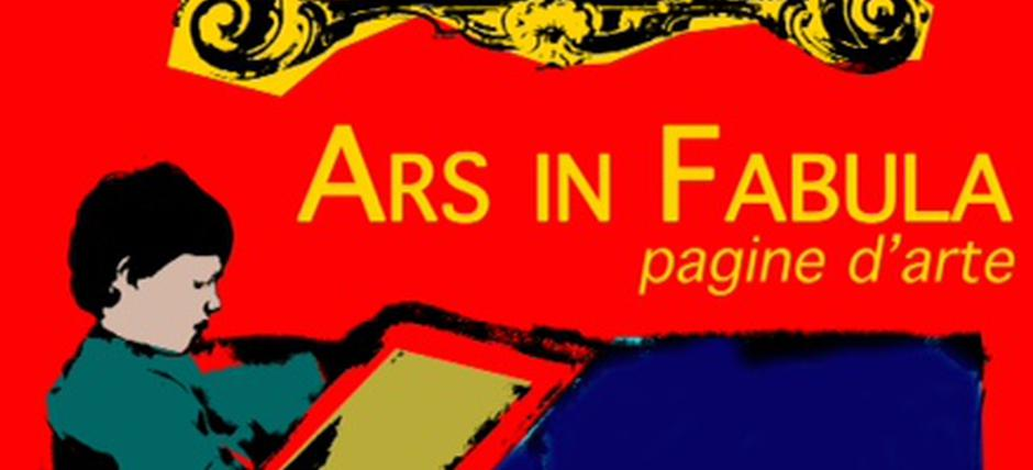 Ars in fabula