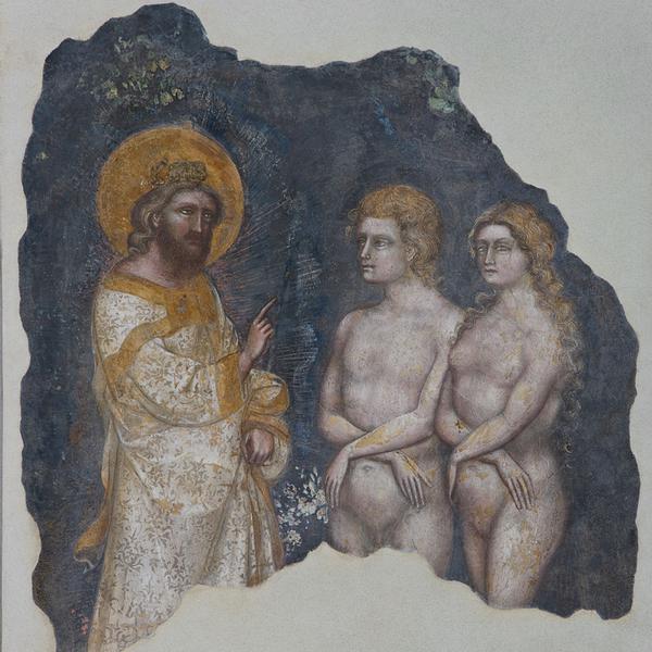 Storie dell'Antico Testamento