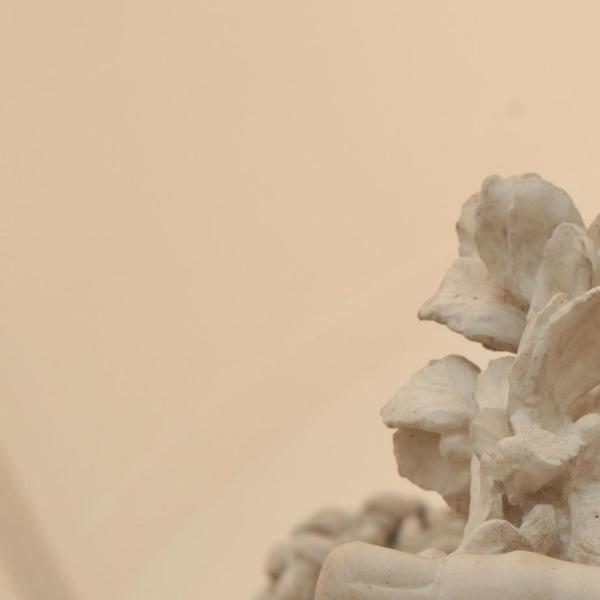 Lare Farnese
