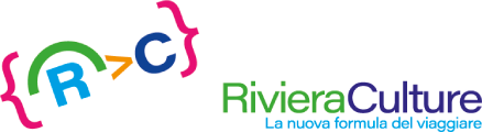 RivieraCulture