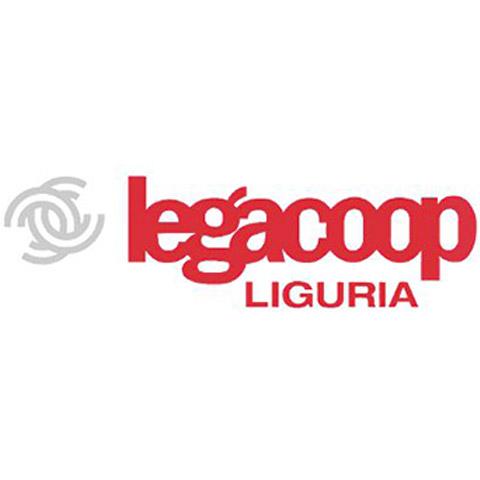 Legacoop Liguria