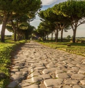 Appia Day 2019
