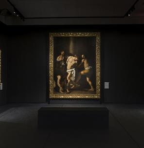 I giovedì di Caravaggio