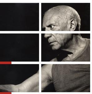 Picasso e le fotografia. Gli anni della maturità. Le fotografie di Edward Quinn e André Villers, 1951-1973.
