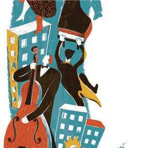 Festa della Musica - Agrigento
