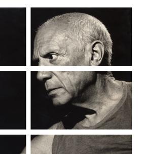 Picasso e la fotografia. Gli anni della maturità Le fotografie di Edward Quinn e Andrè Villers, 1951-1973. Visite didattiche