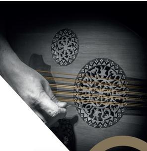 Festival Anxur Mousikè – Musiche & Memorie del Mediterraneo